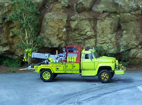 ford-f-850-tow-2.jpg