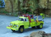 ford-f-850-tow-1.jpg